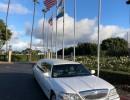 Used 2008 Lincoln Town Car L Sedan Stretch Limo Tiffany Coachworks - Santa Ana, California - $12,000