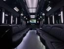Used 2019 Freightliner M2 Mini Bus Limo Tiffany Coachworks - Orlando, Florida - $149,000