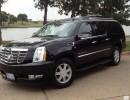 2012, SUV Limo, LCW, 11,000 miles