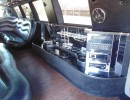 Used 2003 Cadillac Escalade SUV Stretch Limo Royal Coach Builders - Dallas, Texas - $16,000