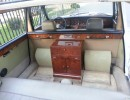 Used 1983 Daimler DS420 Antique Classic Limo  - Hartsdale, New York    - $25,000