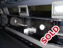 Used 2007 Chrysler 300 Sedan Stretch Limo  - Plymouth Meeting, Pennsylvania - $19,500
