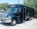 2006, International 3200, Mini Bus Limo, ABC Companies