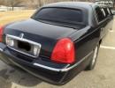 Used 2006 Lincoln Town Car Sedan Stretch Limo Krystal - Irvington, New York    - $12,999