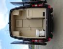 New 2016 Mercedes-Benz Sprinter Van Limo Midwest Automotive Designs - O'Fallon, Missouri - $129,900