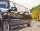 Used 2005 Ford Excursion SUV Stretch Limo Krystal - Orlando, Florida - $19,500