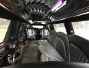 Used 2008 Chevrolet Accolade SUV Stretch Limo Executive Coach Builders - Sulphur, Louisiana - $23,999