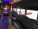 Used 2013 IC Bus AC Series Mini Bus Limo Designer Coach - Aurora, Colorado - $74,900