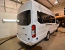 Used 2016 Ford Transit Van Limo  - North East, Pennsylvania - $69,900