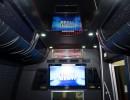 Used 2015 Ford E-450 Mini Bus Limo Elkhart Coach - canfield, Ohio - $66,900
