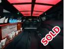 Used 2015 Chrysler 300 Sedan Stretch Limo Imperial Coachworks - Fontana, California - $58,900