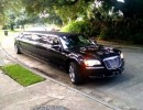 Used 2014 Chrysler 300 Sedan Stretch Limo Specialty Conversions - ST PETERSBURG, Florida - $53,000