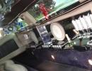 Used 2006 Chrysler 300 Sedan Stretch Limo Great Lakes Coach - pueblo west, Colorado - $12,000
