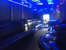 Used 2007 Freightliner M2 Mini Bus Limo Federal - Westport, Massachusetts - $68,995