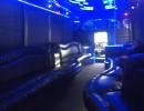 Used 2007 Freightliner M2 Mini Bus Limo Federal - Westport, Massachusetts - $68,995