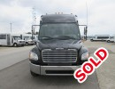 Used 2011 Freightliner M2 Mini Bus Limo Federal - Oregon, Ohio - $77,000