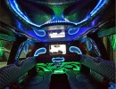 Used 2008 Cadillac Escalade SUV Stretch Limo  - Paterson, New Jersey    - $47,000