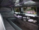 Used 2010 Lincoln Town Car Sedan Stretch Limo Royale - $22,500