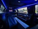 Used 2007 Lincoln Town Car Sedan Stretch Limo Krystal - Murrieta, California - $12,250