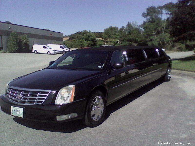 Image Result For Used Cadillac Dts