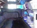 Used 2006 Chrysler 300 Sedan Stretch Limo Lime Lite Coach Works - Lyndhurst, New Jersey    - $19,995