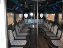 Used 2009 International 3200 Motorcoach Limo  - Las Vegas, Nevada - $149,950