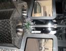 Used 2009 International 3200 Motorcoach Limo  - Las Vegas, Nevada - $89,950