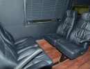 New 2017 Ford E-450 Mini Bus Shuttle / Tour  - North East, Pennsylvania - $83,900