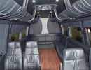 New 2017 Ford E-450 Mini Bus Shuttle / Tour  - North East, Pennsylvania - $83,900