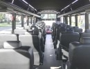 New 2017 Freightliner M2 Mini Bus Shuttle / Tour Grech Motors - Oaklyn, New Jersey    - $194,850