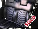 New 2017 Freightliner M2 Mini Bus Shuttle / Tour Grech Motors - Oaklyn, New Jersey    - $194,850