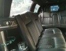 Used 2010 Lincoln Town Car L Sedan Stretch Limo Krystal - newport coast, California - $25,000