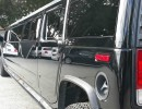 Used 2006 Hummer H2 SUV Stretch Limo  - Farmington Hills, Michigan - $28,500