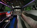Used 2007 Chrysler 300 Sedan Stretch Limo Royal Coach Builders - Fontana, California - $21,900