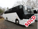 2008, Freightliner Coach, Mini Bus Limo, Galaxy Coachworks