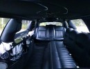 Used 2005 Lincoln Town Car L Sedan Stretch Limo Royale - Westport, Massachusetts - $11,500