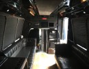 Used 2005 Ford E-450 Mini Bus Limo Federal - $19,800