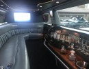 Used 2005 Ford Excursion XLT SUV Stretch Limo Krystal - Murrieta, California - $49,850