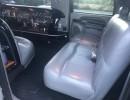 Used 2005 Ford Excursion XLT SUV Stretch Limo Krystal - Murrieta, California - $49,850