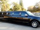 Used 2007 Lincoln Navigator SUV Stretch Limo Executive Coach Builders - TAMPA, Florida - $28,900