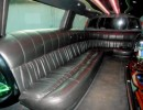 Used 2008 Ford Expedition XLT SUV Stretch Limo Krystal - TAMPA, Florida - $33,000