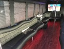 Used 2008 Ford F-650 Mini Bus Limo Tiffany Coachworks - Aurora, Colorado - $77,900