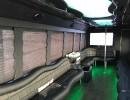 Used 2008 Ford F-650 Mini Bus Limo Tiffany Coachworks - Aurora, Colorado - $77,900