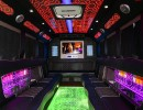 Used 2014 Ford E-450 Mini Bus Limo  - Fontana, California - $49,900