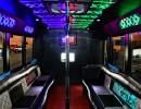 Used 2011 Ford E-450 Mini Bus Limo  - Fontana, California - $39,900