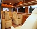 Used 2013 Mercedes-Benz Sprinter Van Limo  - PORT SAINT LUCIE, Florida - $47,200