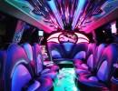 Used 2005 Cadillac Escalade SUV Stretch Limo  - PORT SAINT LUCIE, Florida - $19,400