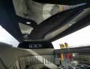 Used 2007 Chrysler 300 Sedan Stretch Limo Krystal - Gainesville, Virginia - $24,500
