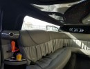 Used 2007 Chrysler 300 Sedan Stretch Limo Krystal - Gainesville, Virginia - $19,995