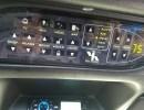 Used 2007 Chrysler 300 Sedan Stretch Limo Krystal - Gainesville, Virginia - $23,995
